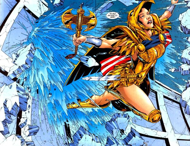 File:Wonder Woman 0278.jpg