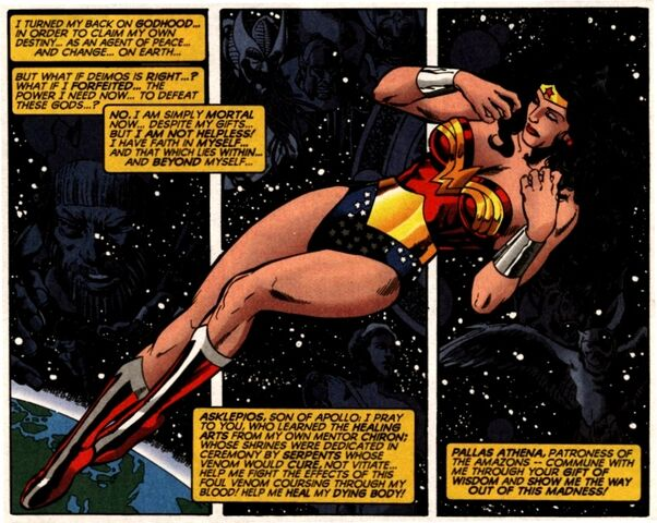 File:Wonder Woman 0295.jpg