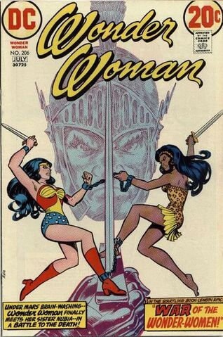 File:Wonder Woman Vol 1 206.jpg