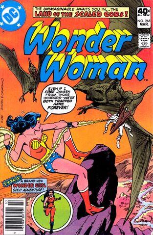 File:Wonder Woman Vol 1 265.jpg