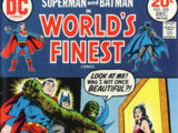 World's Finest Vol 1 220