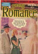 Young Romance Vol 1 44