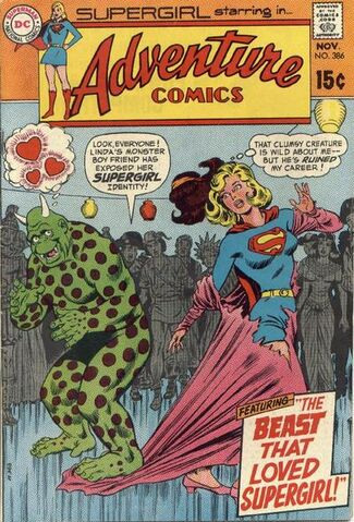 File:Adventure Comics Vol 1 386.jpg