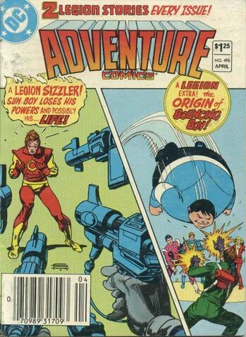 File:Adventure Comics Vol 1 498.jpg