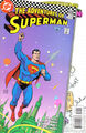Adventures of Superman Vol 1 559