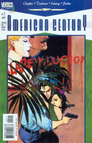 File:American Century 2.jpg