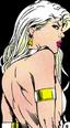 Artemis Crock 004