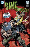 Bane Conquest Vol 1 7