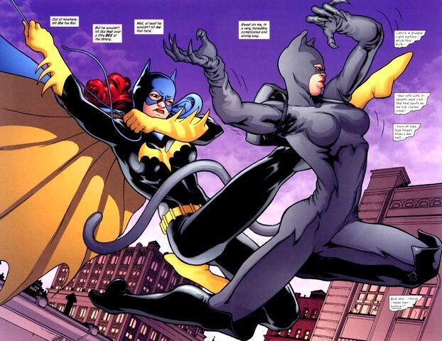 File:Batgirl Barbara Gordon 0034.jpg