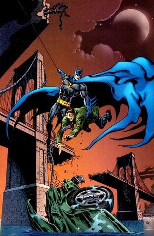 File:Batman 0550.jpg