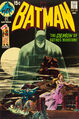 Batman 227