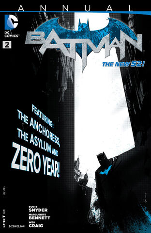 File:Batman Annual Vol 2 2.jpg