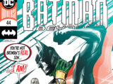Batman Beyond Vol 6 44