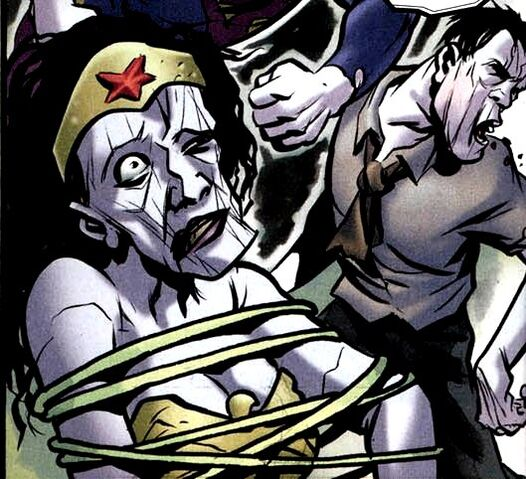 File:Bizarro Wonder Woman 001.jpg