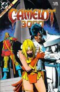 Camelot 3000 Vol 1 7