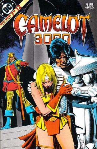 File:Camelot 3000 Vol 1 7.jpg