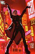 Catwoman Vol 3 79
