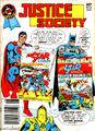 DC Special Blue Ribbon Digest 3