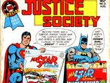 DC Special Blue Ribbon Digest Vol 1 3