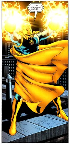 File:Doctor Fate 0010.jpg
