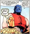 Doctor Fate Hector Hall 013