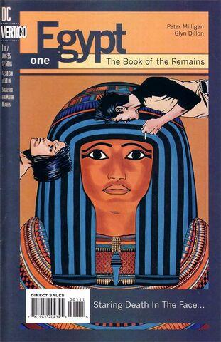File:Egypt Vol 1 1.jpg