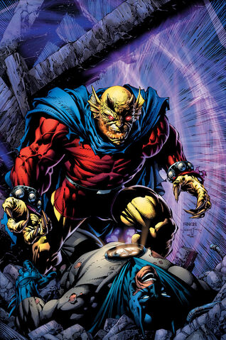 File:Etrigan 0001.jpg