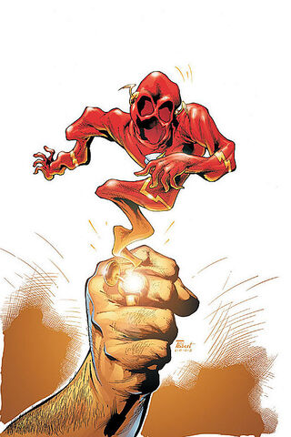 File:Flash Costume Ring 001.jpg