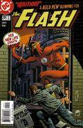 Flash v.2 201