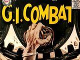 G.I. Combat Vol 1 76