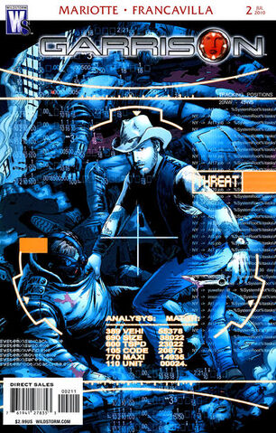 File:Garrison Vol 1 2.jpg