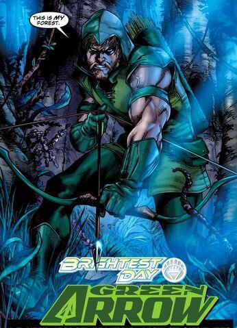 File:Green Arrow 0009.jpg