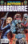 Hardware 28