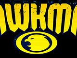 Hawkman Vol 4