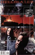 Hellblazer Vol 1 186