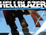 Hellblazer Vol 1 300