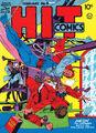 Hit Comics Vol 1 8