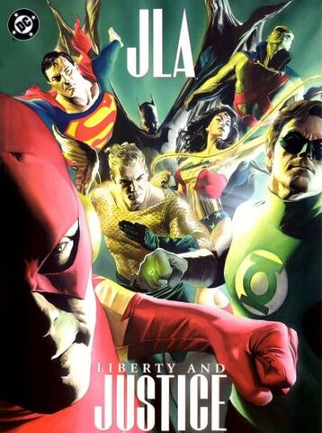 File:JLA Liberty and Justice.jpg
