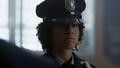 Josie Mac (Gotham)