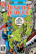 Justice League America Vol 1 68