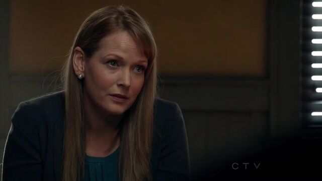 File:Katherine Spencer Arrow TV Series 001.jpg