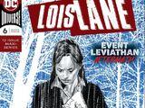 Lois Lane Vol 2 6