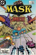 MASK Vol 2 3