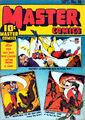 Master Comics 18