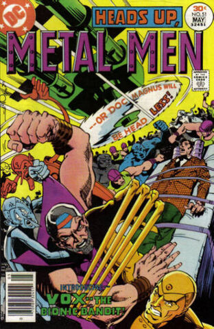 File:Metal Men 51.jpg