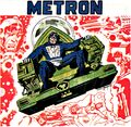 Metron 0001