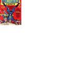 Military Comics Vol 1 4
