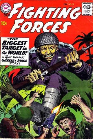 File:Our Fighting Forces 52.jpg