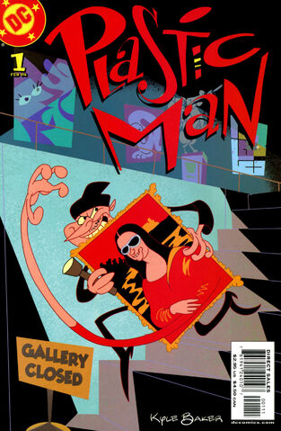 File:Plastic Man Vol 4 1.jpg