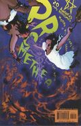 Promethea Vol 1 20
